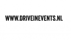 Driveinevents.nl